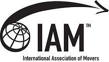 SIR is an IAM Member