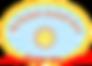 Παιδικος Σταθμος Φωτεινη Ηλιαχτιδα