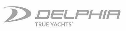 Delphia Yachts, World Yacht Brokers, Delphia Yachts, Hauraki Yachts, Artemis Yachts, International Brokerage, Sea Independent Agency