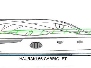 Hauraki Boats New Designs Released