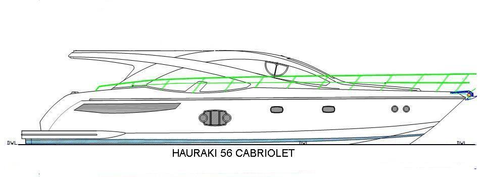 Hauraki 56 Cabriolet.JPG