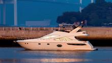 Artemis Yachts