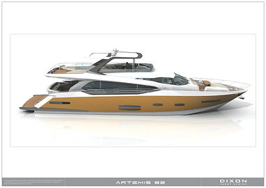 World Yacht Brokers, Delphia Yachts, Hauraki Yachts, Artemis Yachts, International Brokerage, Sea Independent Agency