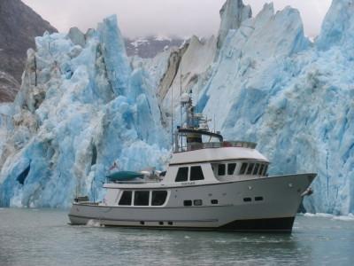 Alaska Profile.jpg