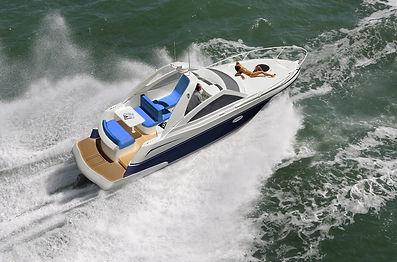 World Yacht Brokers, Delphia Yachts, Hauraki Yachts, Artemis Yachts, International Brokerage, Sea Independent Agency