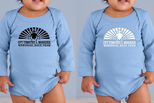 Extra Small Kid's Shirt