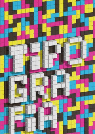 Tipo Tetris