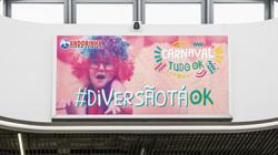 Carnaval-2020-banner-01
