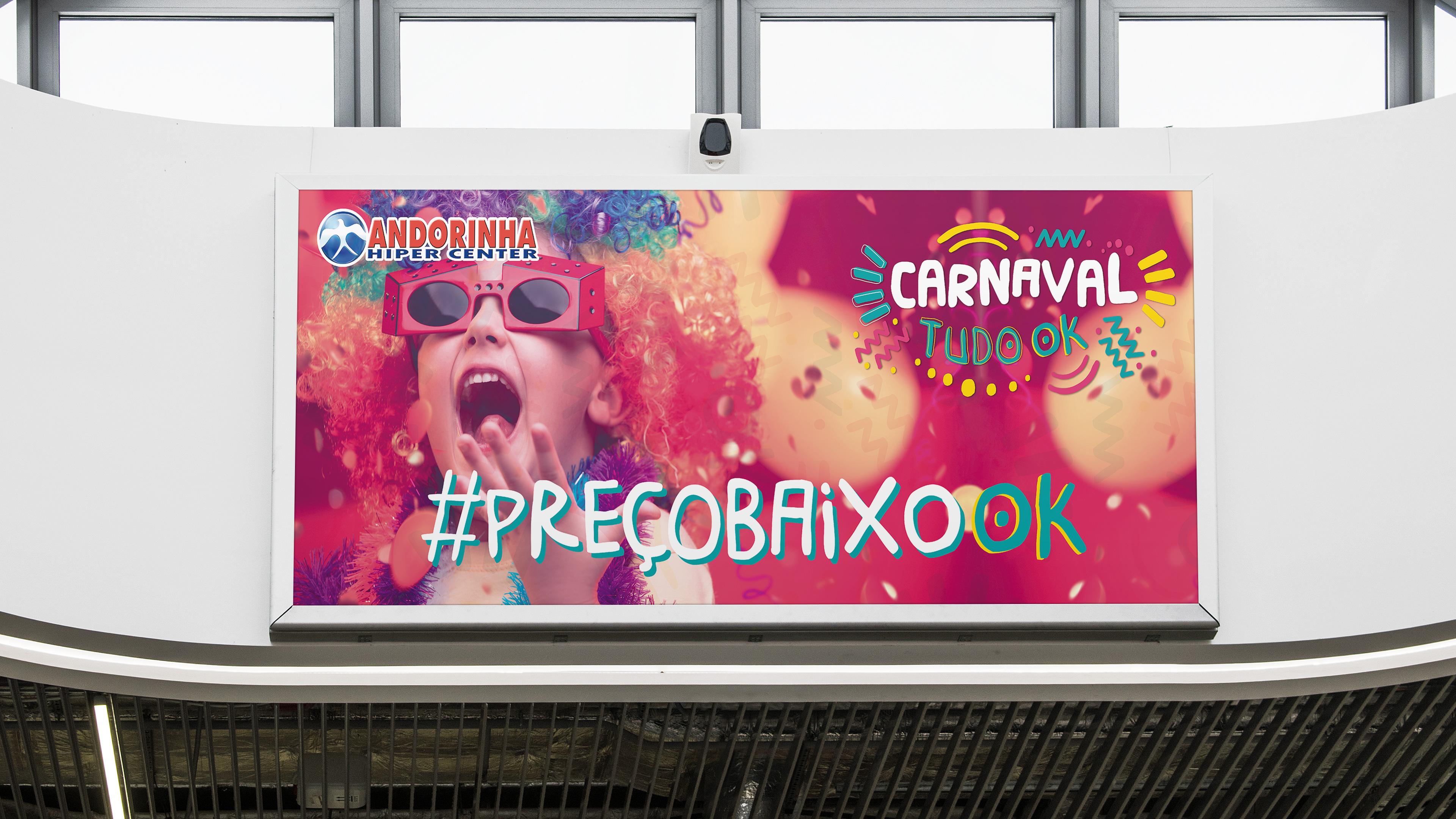 Carnaval-2020-banner-02