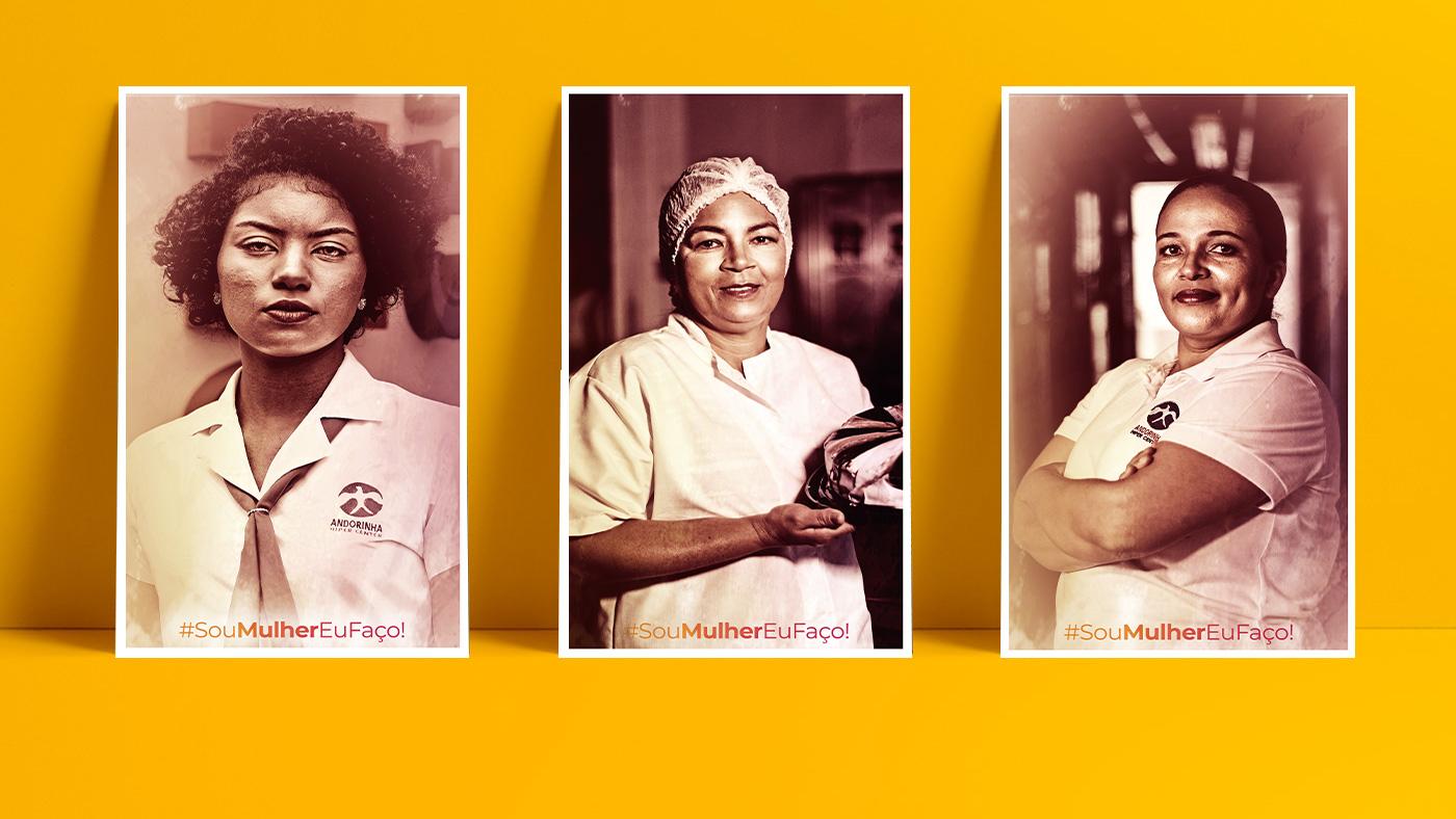 dia-das-mulheres-2020-03