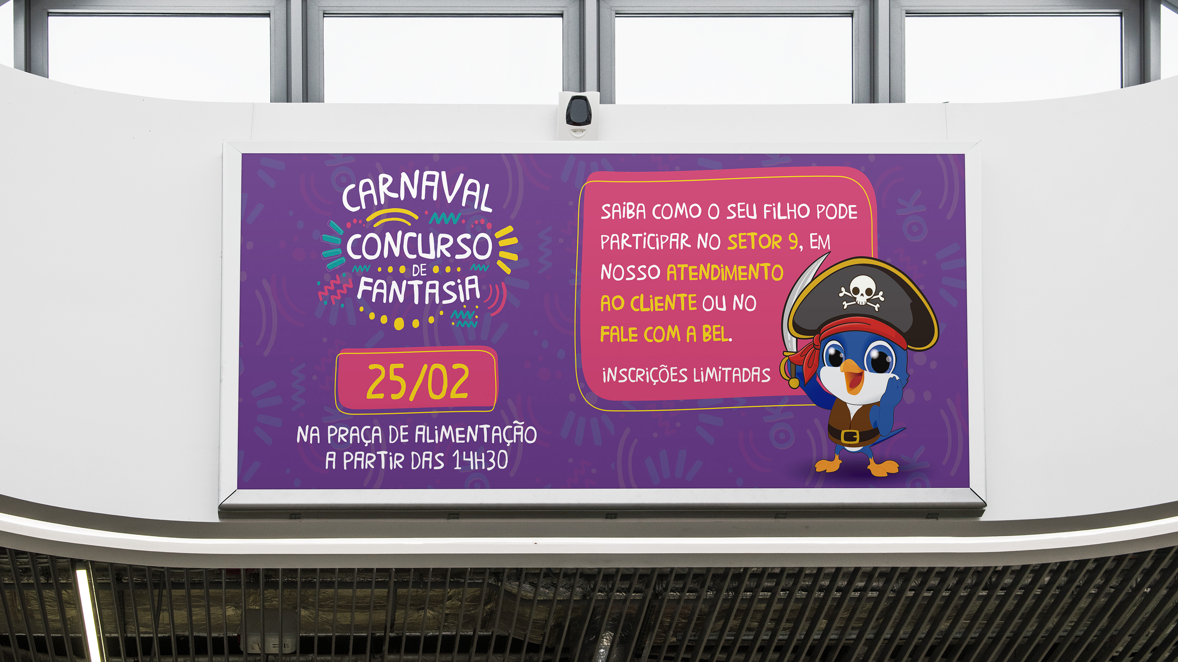 Carnaval-2020-banner-03