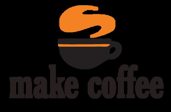 logo-makecoffee-original.png