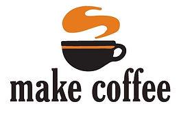 logo-makecoffee-original_edited.jpg