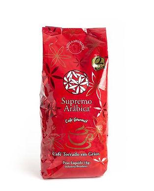 Cafe-Supremo-Arabica-em-graos-1-Kg.jpg