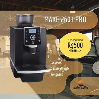 make 2601 Pro.jpeg