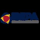 ibepa-logotipo