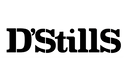 dstills-logotipo