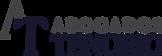 abogados-tenorio-logotipo