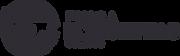 eltrompillo-logotipo