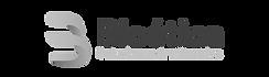 bioetica-logotipo