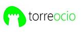 Logotipo - rediseño