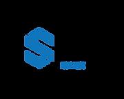 shaoxing-logotipo