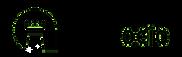torreocio-logotipo