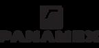 panamex-logotipo
