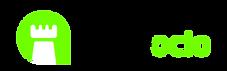 logotipo resdiseño