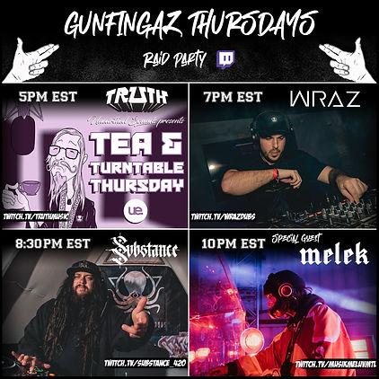 Gunfingaz-Thursdays-visu-11-w-MELEK.jpg