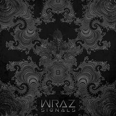 WRAZ Front cover JPEG.jpg