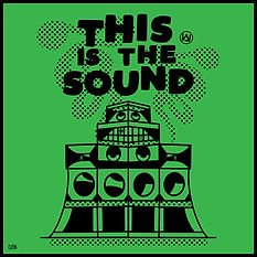 JPEGwraz-this-is-the-sound-square.jpg