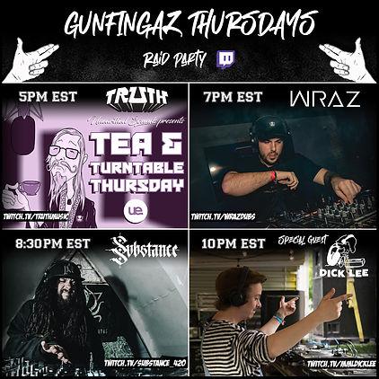 Gunfingaz-Thursdays-visu-5-w-DICK-LEE.jp