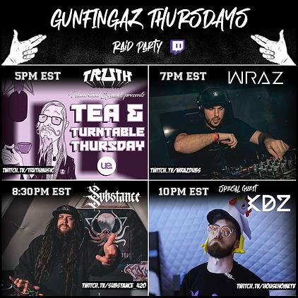 Gunfingaz-Thursdays-visu-9-w-KDZ.jpg