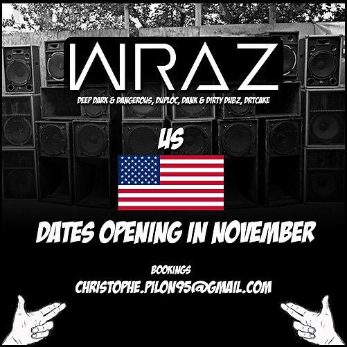 DATES-OPENING-US-NOV.jpg