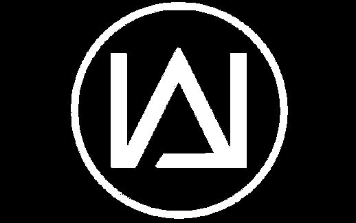 Wraz logo font BLANC.png