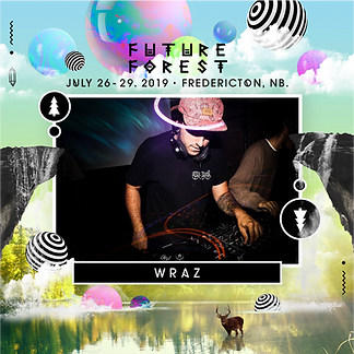 Future_Forest_2019_WRAZ.png