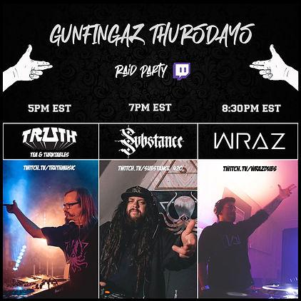 Gunfingaz-Thursdays-visu-4.jpg