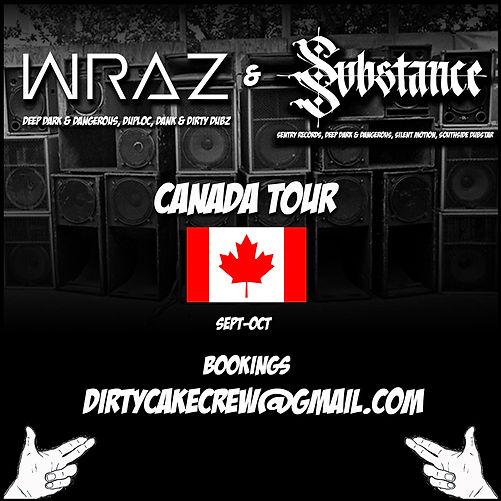 WRAZ-&-SUBSTANCE-CANADA-TOUR.jpg