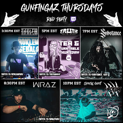 Gunfingaz-Thursdays-visu-6-w-MOTUS.jpg