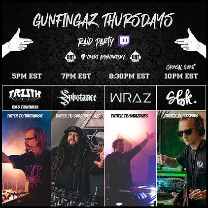 Gunfingaz-Thursdays-visu-4-w-SBK.jpg