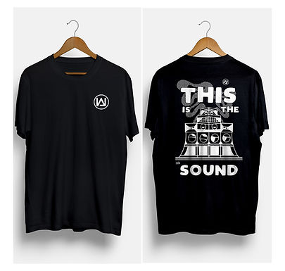 T-Shirt-2-sides.jpg