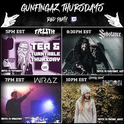 Gunfingaz-Thursdays-visu-8-w-RHOMBI.jpg