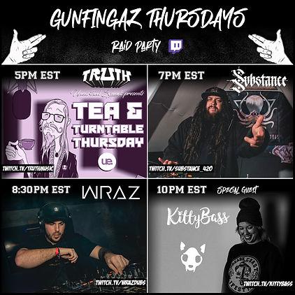 Gunfingaz-Thursdays-visu-10-w-KittyBass.