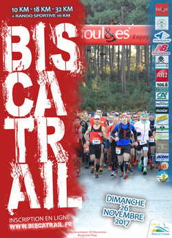 2017 biscatrail2