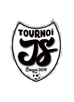 logo sango bruges 2019