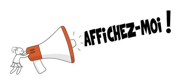 AFFICHEZ%20MOI_edited.jpg