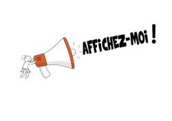 AFFICHEZ MOI