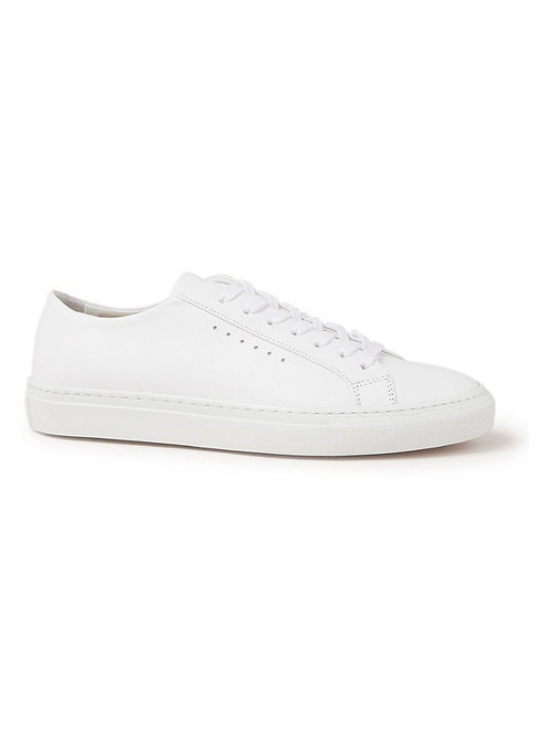 KATE LOW SNEAKER FILIPPA K.