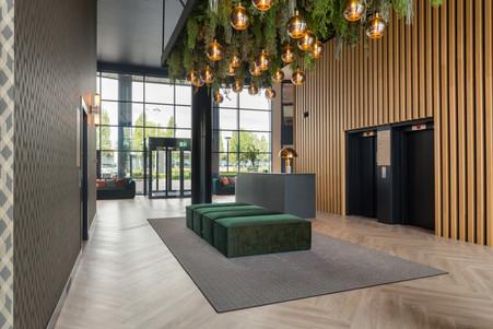The Lobby Offices - 14.jpg